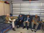 View the album 2012 QSO Party