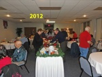 View the album 2012 Christmas Party