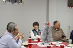 christmas_party11.jpg